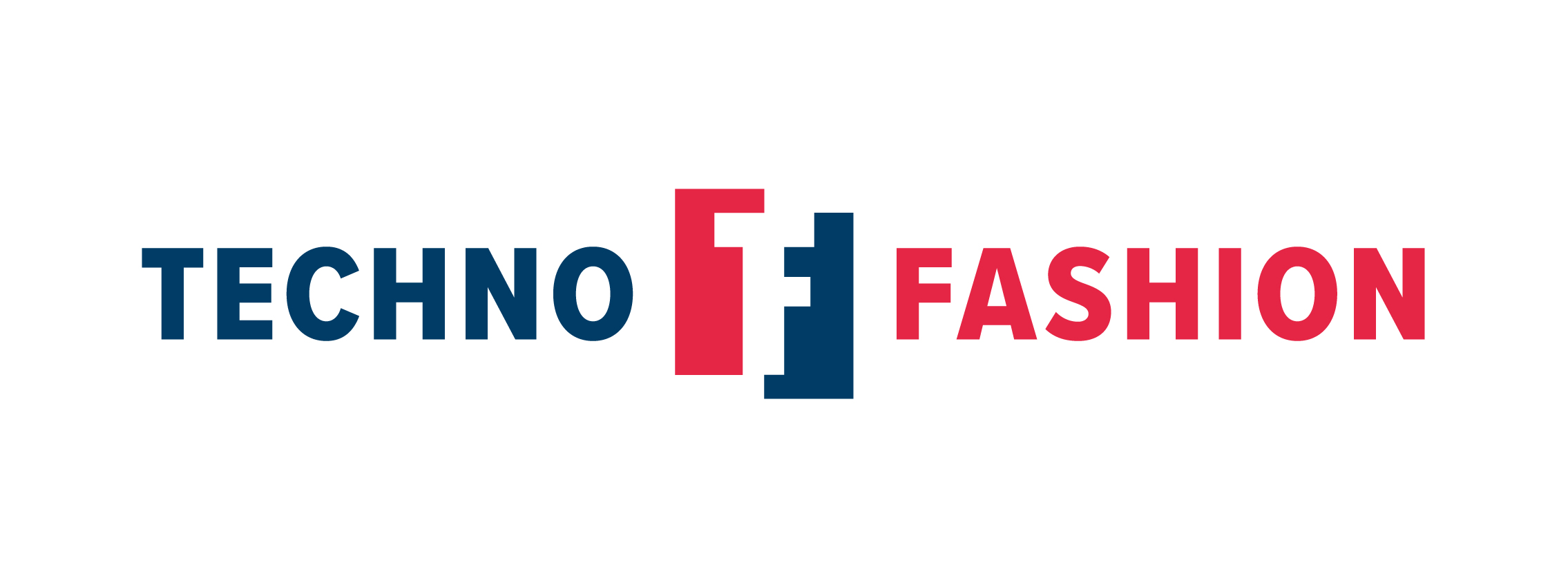 Logo_Techno Fashion_RGB