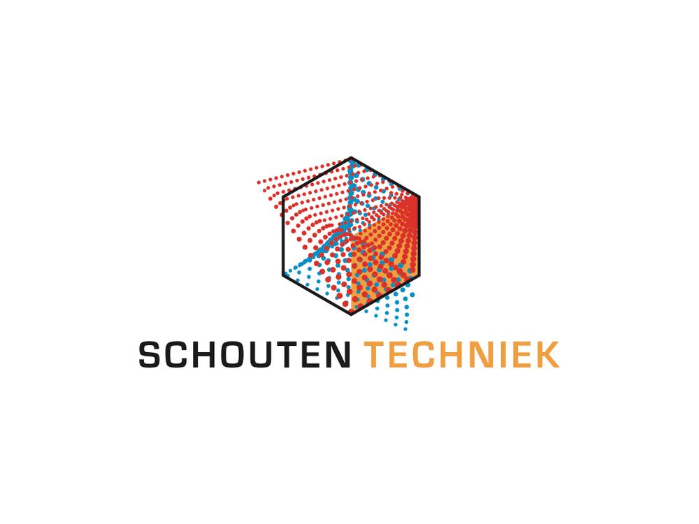 logo-schoutentechniek