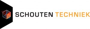 Schouten Techniek logo vignet links fc