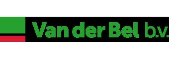 van-der-bel-logo-2017-1