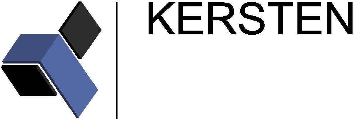 MC Kersten