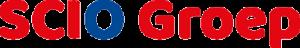 SCIO-Groep-logo-kleur