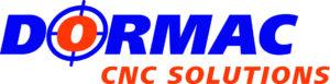 logo Dormac-CMYK