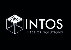 Intos